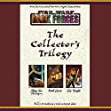 Star Wars: Dark Forces Collector's Trilogy (Dramatized) (       UNABRIDGED) by William C. Dietz Narrated by  full cast