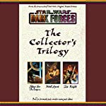 Star Wars: Dark Forces Collector's Trilogy (Dramatized) | William C. Dietz