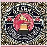 """Grammy Nominees 2010von """"Various"""""""