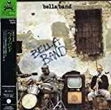 Bella Band by Bella Band (2007-06-27)