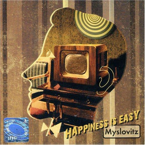 Myslovitz - Happiness is easy - Zortam Music