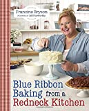 img - for Blue Ribbon Baking from a Redneck Kitchen book / textbook / text book
