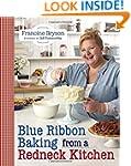 Blue Ribbon Baking from a Redneck Kit...
