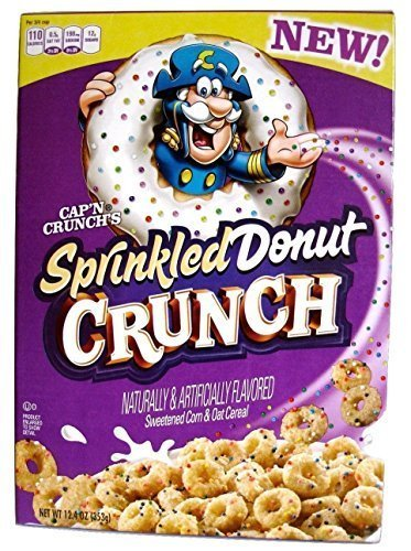 capn-crunchs-sprinkled-donut-crunch-sweetened-corn-oat-cereal-124-oz
