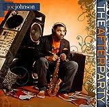 echange, troc Joe Johnson - Afterparty