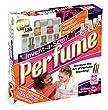 FabLab Invent-a-Scent Perfume