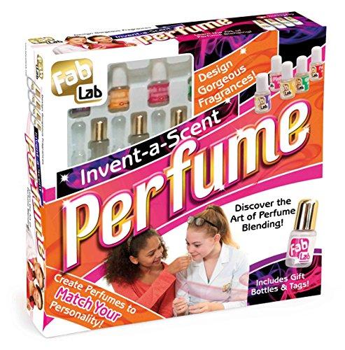 fablab-invent-a-scent-perfume