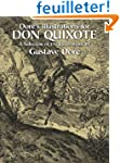 Dore's Illustrations for Don Quixote