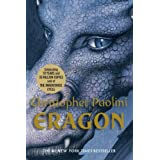 Eragon (The Inheritance Cycle) ~ Christopher Paolini