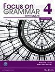 Focus grammar (4)           4e studen...