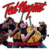 Shutup & Jam!
