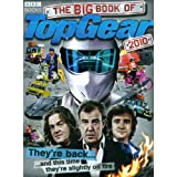 The Big Book of Top Gear 2010by Top Gear