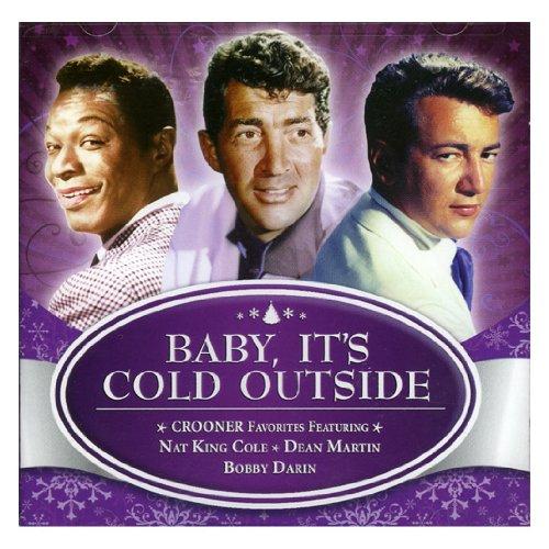Frank Sinatra - Christmas Crooners - Zortam Music