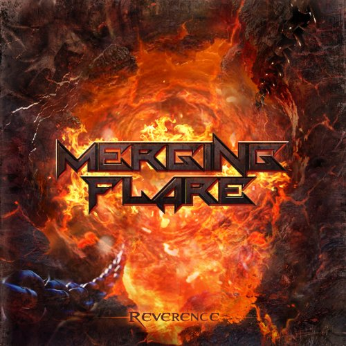 Merging Flare-Reverence-CD-FLAC-2011-mwnd Download