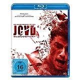 """Die wahre Geschichte von JCVD's Bloodsport [Blu-ray]von """"Jesse Barret-Mills"""""""