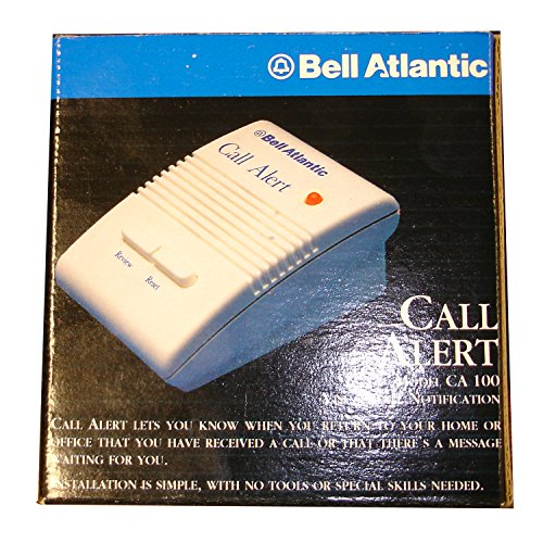 bell-atlantic-call-alert