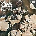 Q65 - Revival [Vinilo] - <br>$706.00