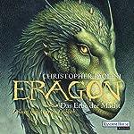 Eragon 4: Das Erbe der Macht | Christopher Paolini