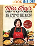 Miss Kay's Duck Commander Kitchen: Fa...