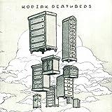 Kodiak Deathbeds [Vinyl LP] [Vinilo]