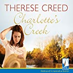 Charlotte's Creek | Therese Creed