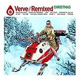 echange, troc Compilation, Mel Tormé - Verve Remixed Christmas