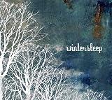 Laser Beams - Wintersleep