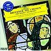 Bruckner: The Masses (2 CDs)
