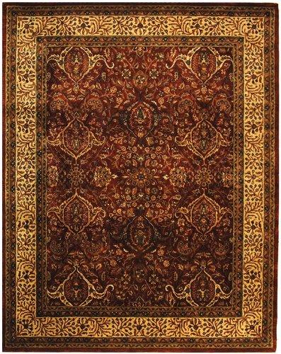 Safavieh Persian Legend 3' X 5'