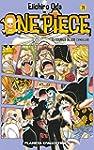 One Piece - N�mero 71 (Manga)