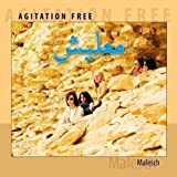 Malesch By Agitation Free (2008-09-08)