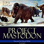 Project Mastodon | Clifford D. Simak