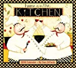 Home Is in the Kitchen 2016 Deluxe Wa...