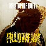 Pillowface   Kristopher Rufty