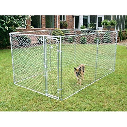 Petsafe Dog Kennel Anchor Kit