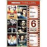 6-Film Miramax V.5