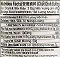 Lee Kum Kee Hoisin Sauce, 20 oz