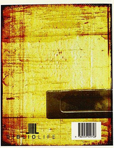 Two Noble Lives: Samuel Gridley Howe, Julia Ward Howe (Bibliolife Reproduction)