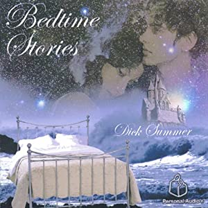 Bedtime Stories | [Dick Summers]