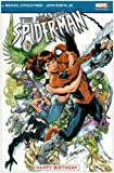 Happy Birthday (Amazing Spider-Man S)