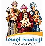 I Magi Randagi