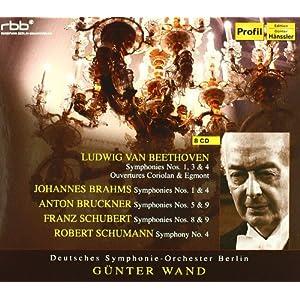 Günter Wand (1912-2002) 61Oh1QRopHL._SL500_AA300_