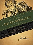 img - for Jim Henson's The Storyteller: The Novelization book / textbook / text book