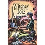 Llewellyn's 2012 Witches' Datebookby Llewellyn