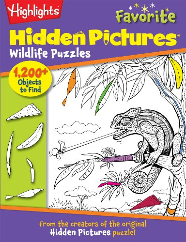 highlights-favorite-hidden-picturesr-wildlife-puzzles