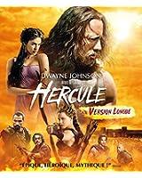 Hercule [Version Longue]