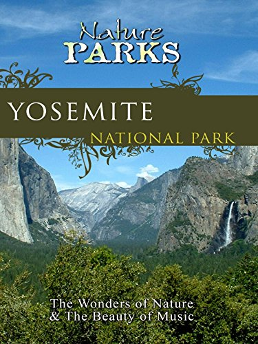 nature-parks-yosemite-park-california