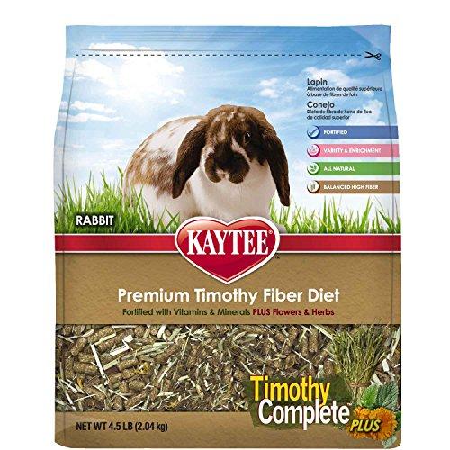 Kaytee-Timothy-Complete-Plus-Flowers-Herbs-Rabbit-Food