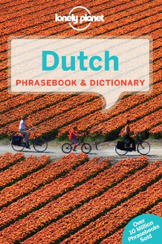 dutch-phrasebook-dictionary-lonely-planet-phrasebook-and-dictionary