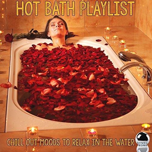 Brazilian Romance Brazilian Bath